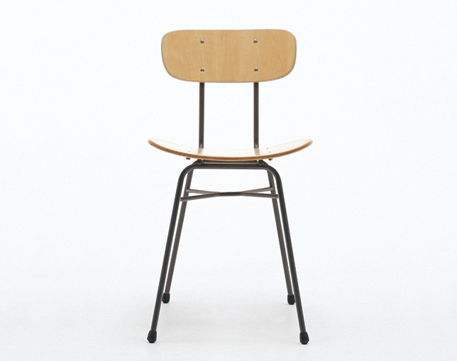 Narrative Plankton Chair(Work Type)のメイン写真