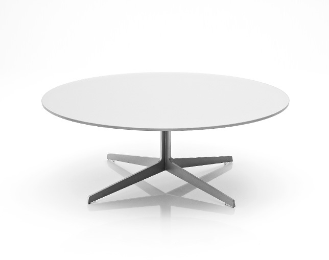 Fritz Hansen SPACE TABLEのメイン写真