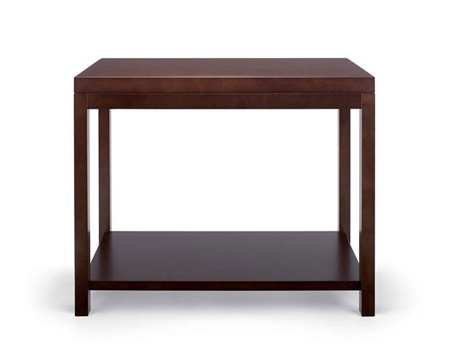 NEO CLASSICO Serving Table NC-024Hのメイン写真