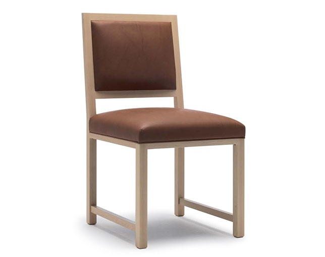 NEO CLASSICO A-Type Side Chair NC-002SAの写真