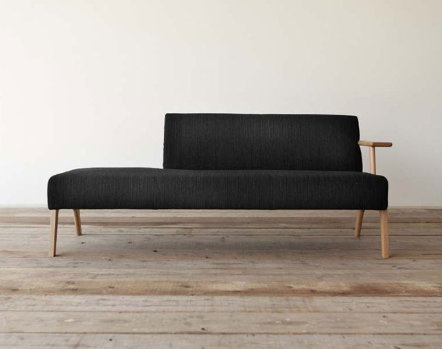 SICURO LD Couch Chair 179の写真