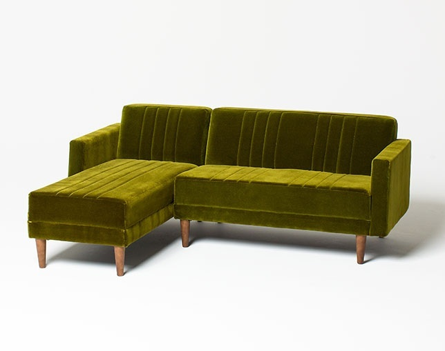 niko and ... FURNITURE & SUPPLY 192CUSTOMIZE SOFA COUCH & BENCHのメイン写真