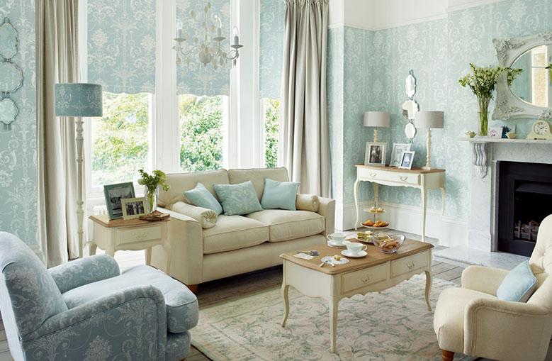 laura ashley 21. Black Bedroom Furniture Sets. Home Design Ideas