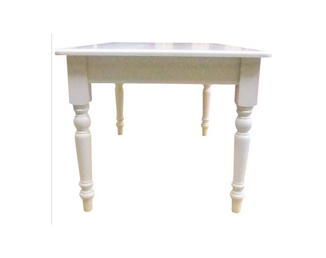 LAURA ASHLEY Clifton dining tableのメイン写真