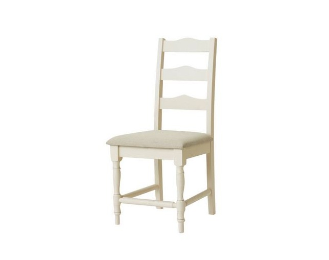 LAURA ASHLEY Clifton dining chairのメイン写真
