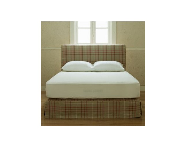 LAURA ASHLEY Herriot bed frameのメイン写真