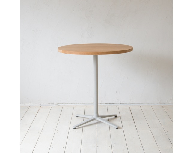 greeniche greeniche round cafe table φ700のメイン写真