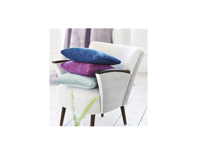 DESIGNERS GUILD ADELPHI Chairのメイン写真