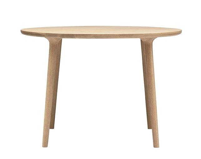 ROUND TABLE(ラウンドテーブル)[...