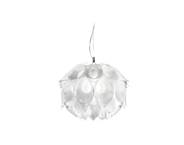 SLAMP FLORA SUSPENSION MINI WHITEのメイン写真