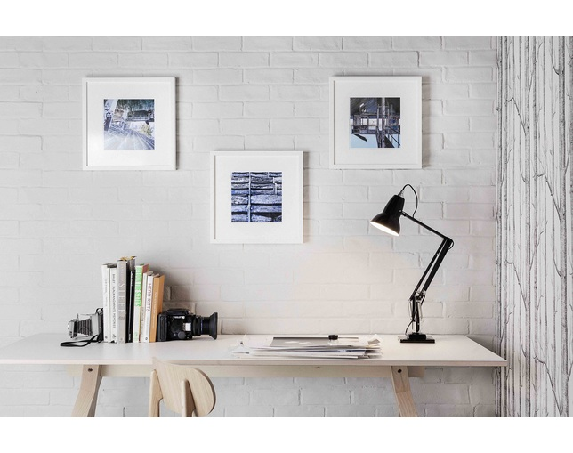 ANGLEPOISE Original 1227 Desk のメイン写真