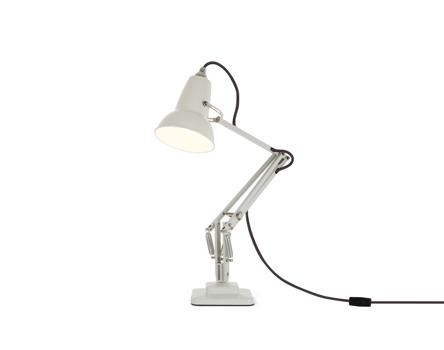 ANGLEPOISE Original 1227 Mini Deskのメイン写真