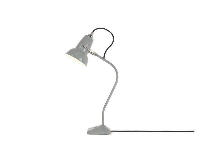 ANGLEPOISE Original1227 Mini Tableのメイン写真