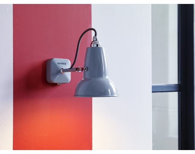 ANGLEPOISE Original 1227 Mini Wallのメイン写真