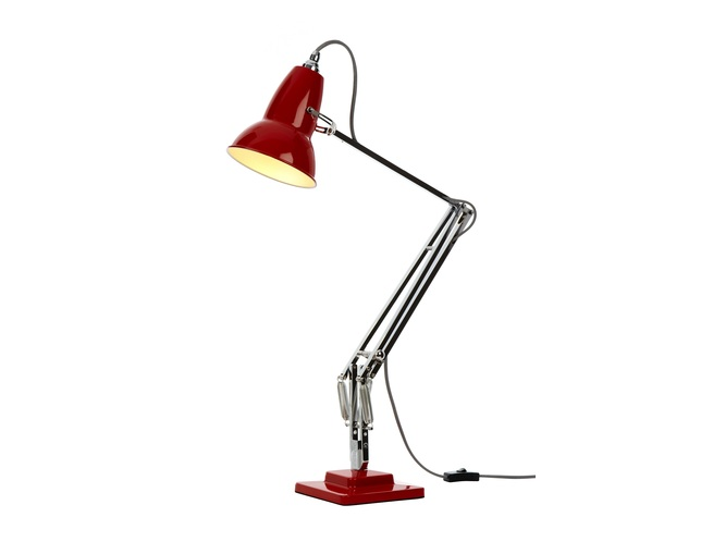 ANGLEPOISE Duo 1227 Deskの写真