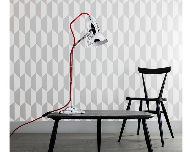 ANGLEPOISE Duo Tableのメイン写真