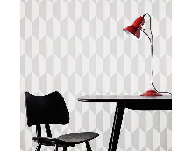ANGLEPOISE Duo Tableの写真
