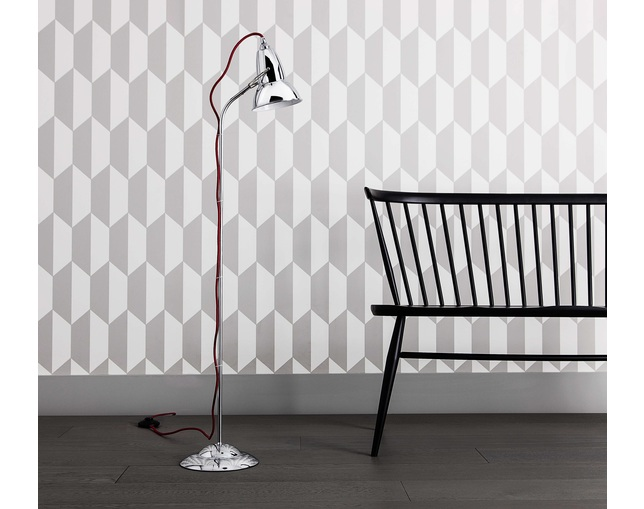 ANGLEPOISE Duo Floorのメイン写真