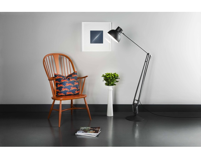 Type 75 maxi floor75 type collection anglepoise type 75 maxi floor mozeypictures Choice Image