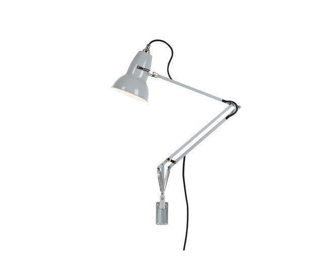 ANGLEPOISE Original 1227 Wall Mountedの写真