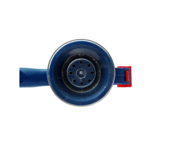 WOLFCRAFT SPRING CLAMP SUCTION CUP Sの写真