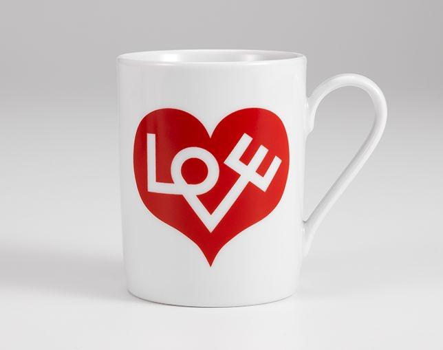 Coffee mugs love heart vitra coffee mugs love heart voltagebd Image collections