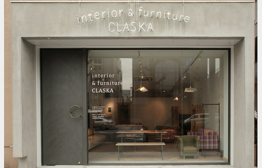 interior & furniture CLASKAの画像10