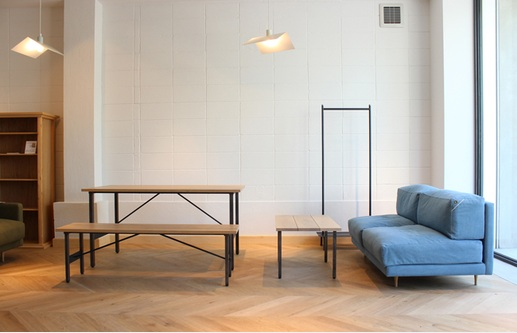 interior & furniture CLASKAの画像6