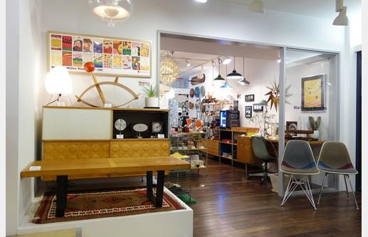 インテリアショップ,おしゃれ,東京都内,雑貨,家具,おすすめ,画像