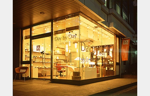 Day by Day style shopの画像1