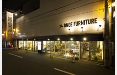 The ONOE FURNITUREの画像1