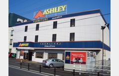 ASHLEY HOMESTORE AICHIの画像1