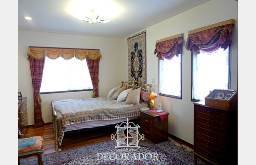 DECORADORの画像13
