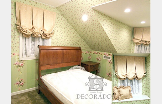 DECORADORの画像7