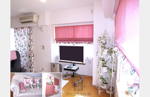 DECORADORの画像11