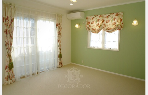 DECORADORの画像29