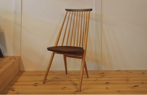 cachito furnitureの画像7