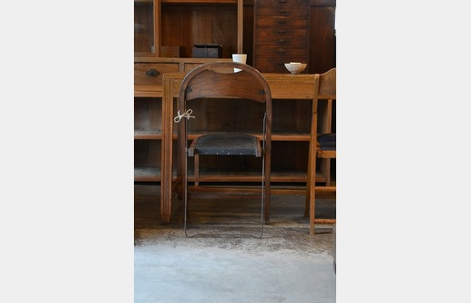 OTSU FURNITUREの画像11