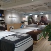 SLEEP SELECT SENDAI EBeanSの画像2