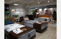 SLEEP SELECT SENDAI EBeanSの画像1