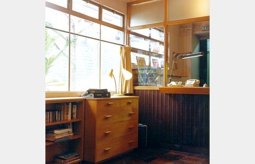 PACIFIC FURNITURE SERVICEの画像4
