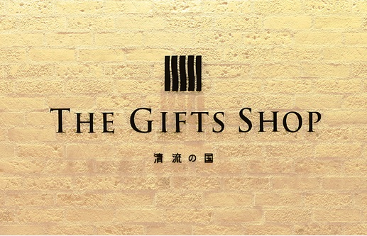 THE GIFTS SHOPの画像1